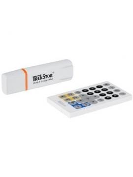 Capturadora Logilink USB Capture USB 2,0 Video Grabber