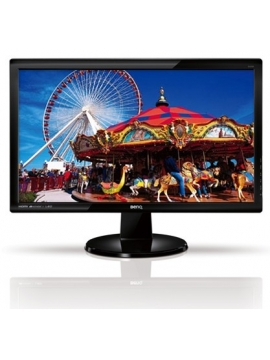 "Monitor 22"" Benq Led GL2265MH HDMI"