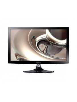 "Monitor TV 22"" LED Samsung LT22D390EW Negro"