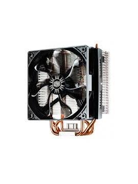 Refrigerador Cooler Master Hyper TX3i EVO Multi Socket