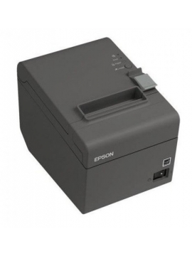 TPV Impresora Ticket EPSON TM-T20II USB RS232