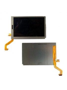 Cambio de pantalla superior 3DS