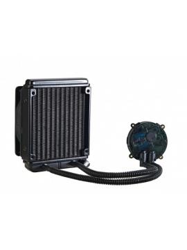 Refrigerador Cooler Master Seidon 120M Multi Socket