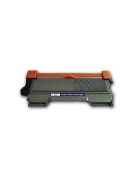Toner Samsung Compatible CTL-K4092 Negro (CLP-310/CLP-315/CLX-3170/CLX-3175)