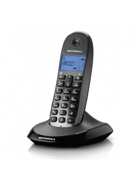 Telefono Inalambrico Motorola C1001LB+