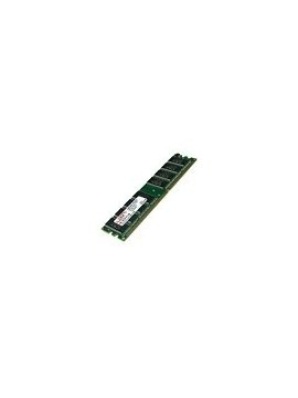 Memoria DDR3 2Gb PC8500 1333MHZ Integral