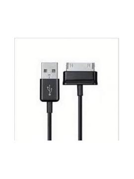 Cable USB Samsung Galaxy TAB1 Y TAB2 Original