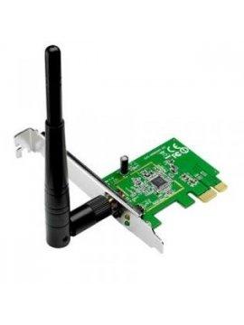 Wifi PCI Express ASUS PCE-N10