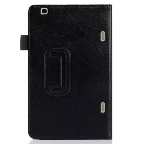 """Funda Tablet LG 8,3"""" G-PAD8"""