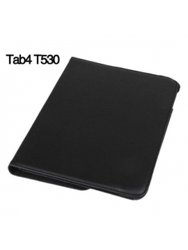 "Funda Para Samsung Galaxy Tab4 10,1"""