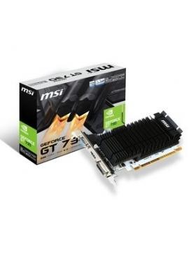 VGA Geforce GT730 MSI 2Gb DDR3