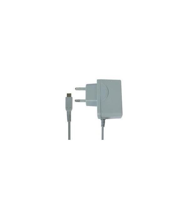 Cargador Nintendo Ds Compatible