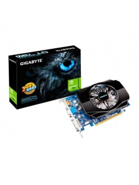 VGA Geforce GT730 Gigabyte 2GB DDR3