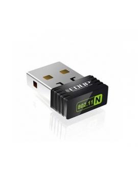 Wifi N USB Nano Adapter 150Mbps 802,11n EDUP