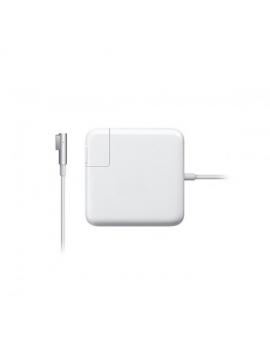 Cargador Portatil Apple MAGSAFE 16,5V 3,65A 60 W