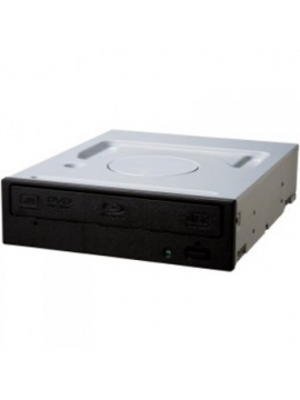 Regrabadora LG DVDRW GH24NSD1 SATA DVD/CD
