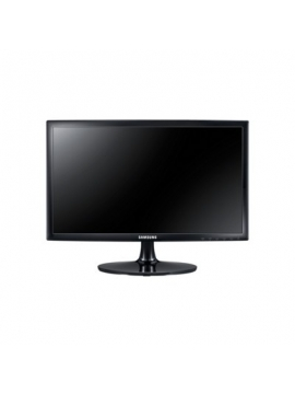 "Monitor 22"" Led Samsung S22D300HY HDMI"