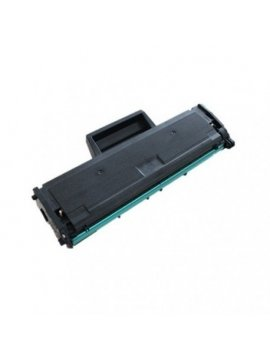 Toner Samsung Compatible D111S