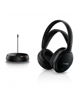Auricular Inalambricos Philips SHC5200