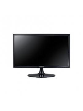 """Monitor 19"""" Led Samsung S19D300NY"""