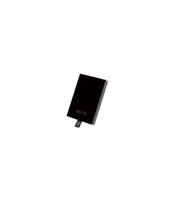 Caja Disco Duro Xbox Slim