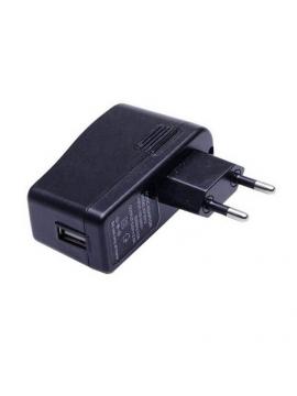 Cargador USB 5V 2A