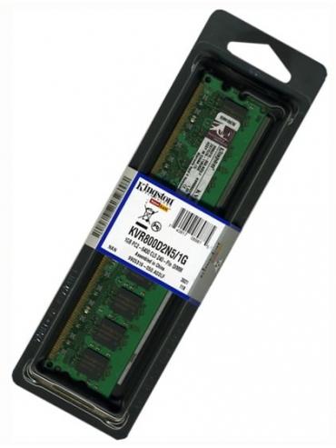 Memoria DDR2 2Gb PC6400 667MHZ OEM