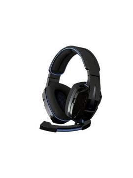Auricular Gaming BG Xonar Pc/Ps4 Stereo