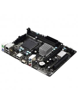 Placa Base ASROCK AM3+960GM-VGS3