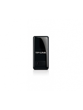 Wifi N USB300M TP-LINK TL-WN823N