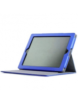 Funda IPAD2/IPAD3 Case