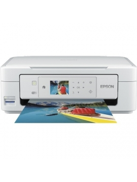Impresora Multifuncion Epson XP-425