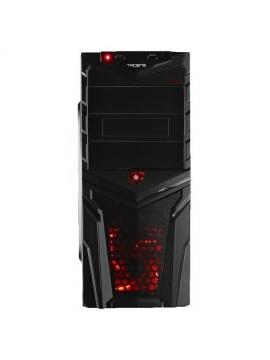 Caja ATX Mars Gaming MC2 V2 USB3,0