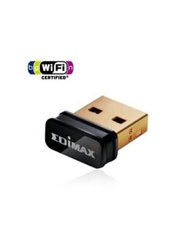 WIFI USB EDIMAX 150 MBPS