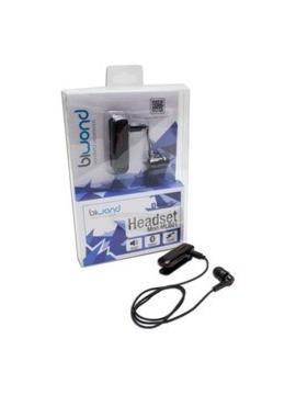 Auricular Bluetooth V2,1MLB01 Biwond