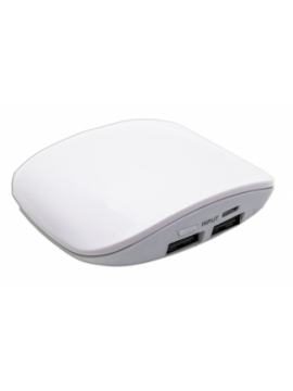 Powerbank Biwond 4400 MAH