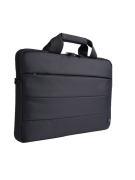 Bolsa Portatil 13,3 Top Loader  Negro
