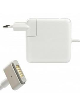 Cargador Portatil Compatible Apple MAGSAFE 2 45W