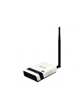 WIFI USB Alfa R36 500MW 3 G