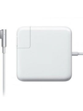 Cargador Portatil Compatible Apple MAGSAFE 60W