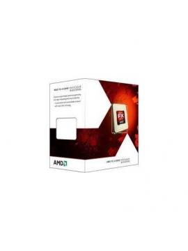 CPU AMD FX Series FX-4300 3.8GHZ (Usado)