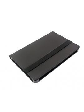 Funda Generica Tablet 9,7 Compatible ajustable con velcro