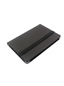 Funda Generica Tablet 7 Compatible ajustable con velcro