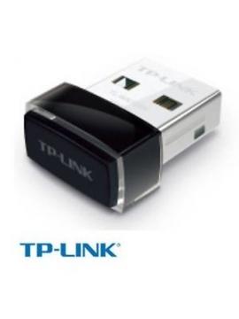 Wifi USB N TPLINK TL-WN725N