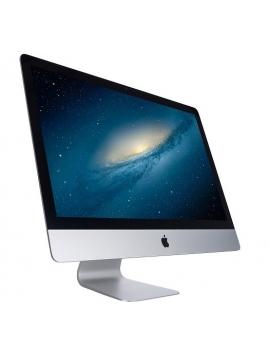 Reparacion Ordenadores Mac