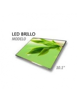 "Pantalla LED 10.1"" BRILLO"