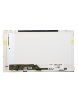 "Pantalla Portatil LED 15.6"" Brillo B156BGE Slim 30 Pin"