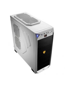 Caja AeroCool VS-92 White Edition
