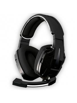 Auricular Gaming BG Xonar X7 USB