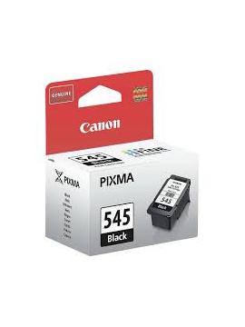 Tinta Original Canon PG-545XL Negra